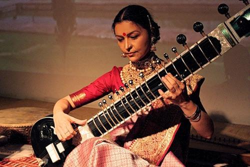 1-raga-musique-indienne-yogavedas