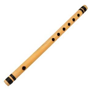 10-flute-raga-musique-indienne-yogavedas-300x300