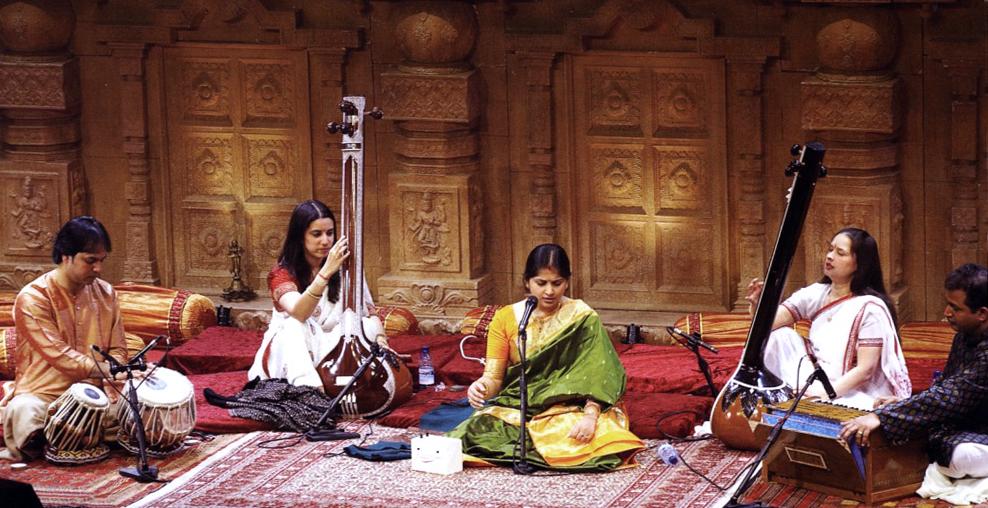 12-dhrupad-raga-musique-indienne-yogavedas