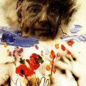 Pablo Neruda: biographie et liste de poèmes