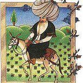 Catégorie:Nasreddine Hodja - Wikicontes