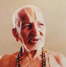 220px-Tirumalai_Krishnamacharya