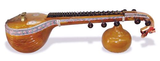 6-veena-raga-musique-indienne-yogavedas