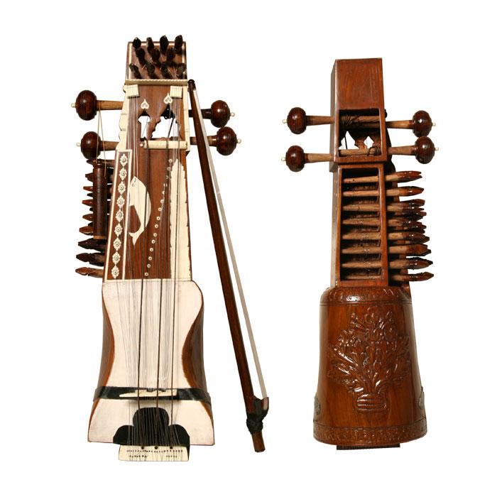 7-sarangi-raga-musique-indienne-yogavedas