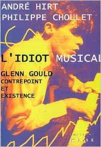 grenn-gould-lidiot-musical