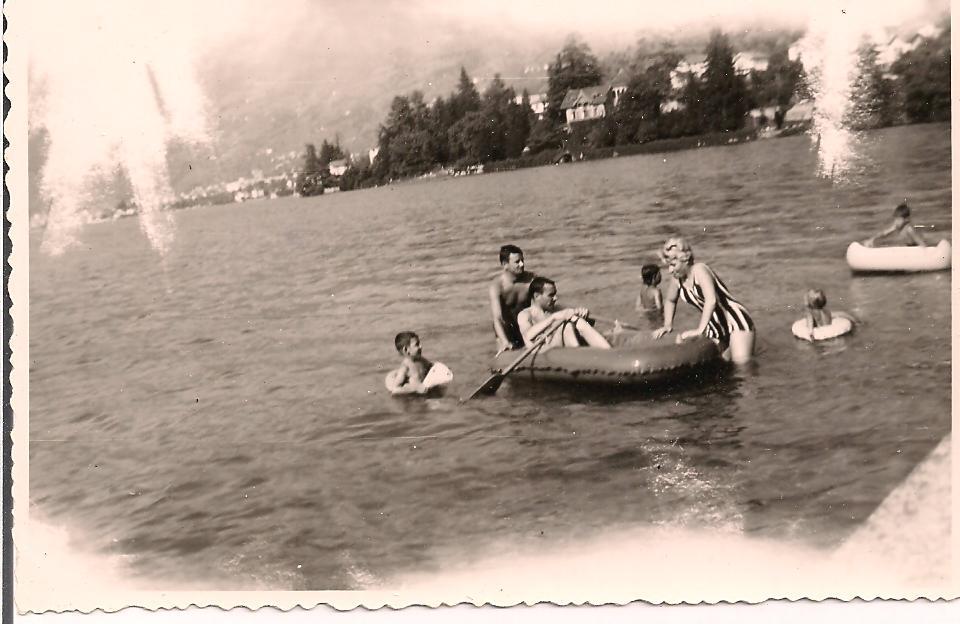 iseo 1960