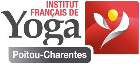 Logo IFYPC