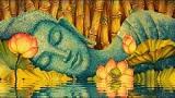 musique-meditative