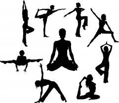 stage-yoga